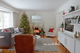 L Shaped Living Dining Room Design Ideas Layout Nalles Post Tagged