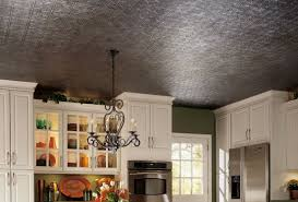 Armstrong Acoustical Ceiling Tile Paint 12