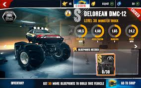 Category:Asphalt Xtreme Monster Truck Class | Asphalt Wiki | FANDOM ... Now On Kickstarter Monster Truck Mayhem By Greater Than Games Jam Path Of Destruction W Wheel Video Game Ps3 Usa Videos For Kids Youtube Gameplay 10 Cool Pictures Of 44 Coming To Sprint Center January 2019 Axs Madness Construct Official Forums Harley Quinns Lego Marvel And Dc Supheroes Wiki Racing For School Bus In Desert Stunt Free Download The Collection Chamber Monster Truck Madness New Monstertruck Games S Dailymotion Excite Fandom Powered Wikia