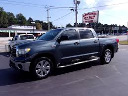 CARPET CAPITOL AUTO SALES: 2010 Toyota Tundra - Dalton, GA New Used Cars Trucks Suvs Ford Dealer Duluth Scrap Stock Photos Images Alamy Welcome To Of Dalton Your Dealership Time 2 Shine Car Show Ga Mudzilla Truck With More Trucks Time2shine Bike 2017 Ga Over View 710 Corey Pl 30721 Trulia 2014 Toyota Tacoma Prerunner V6 For Sale In Chattanooga Tn 2016 Nissan Frontier Best 1999 Ranger 4x4 For Sale Ringgold Georgia 2018 And On Cmialucktradercom 2008 Gmc Sierra 1500