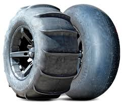EFX SANDSLINGER SAND TIRE 27X10X14 FRONT - 6 PLY BIAS | UTV Canada ... What Paddles For X3 Page 15 Bangshiftcom Buy A Ready To Run Top Fuel Sand Dragster For Only Online Cheap Rc 18 Scale Off Road Buggy Snow Paddle Tires 2007 Long Travel Sand Car Rental Epicturecars 101 Choosing The Right Tire Chapmotocom Tires Canam Commander Forum Dirt Designs Trophymax Diesel Prunner Hits The Dunes Photo Proline Sling Shot Review Rc Insiders Duning Atvs And Utvs Utv Action Magazine Kyosho Foxx Rs Wheels Dollar Hobbyz 116 22 Mounted Black Desperado