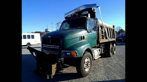 Heavy Duty Truck Parts Auction, | Best Truck Resource Gene Sharon Merkle Schrader Real Estate Auction Of Fort Wayne Kenworth Trucks In In For Sale Used On Auctiontimecom 2015 Cat Ct660 Results Charleston Auctions Past Projects Contractor Liquidation Tool Auction Allen County Indiana Naa Announces 2017 Marketing Competion Winners 2006 Hiab 255k3 Boom Bucket Crane Truck Or Heavy Duty Heavytruck Auto 2ring And Trailer Usa May 9 2018 Ritchie Bros Auctioneers