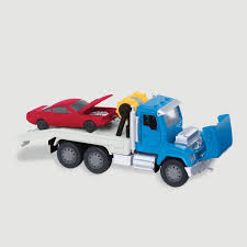 Driven - Micro Series Tow Truck – Kinder Dreams - Toys And Baby Care Wooden Toy Crane Truck Cars Trucks Happy Go Ducky Tow 2 Toys Tonka Steel Vehicle Kids Large Children Sandbox Fun Buy Maisto Builder Zone Quarry Monsters Die Cast Dickie Pump Action 21 Online At Low Prices In Bruder Expert Review Episode 005 Youtube Blaze And The Monster Machines Transforming Btat Wonder Wheels Mighty Ape Nz Miniatura Ford Bb157 1934 Unique Rplicas 143 Majorette Series And Accsories Chevrolet Lcf 1958 R42 Autotrucks M2 164 Na Yellow Vehicles Kid Stock Photo Royalty Free