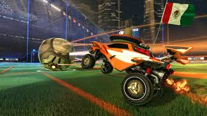 Rocket League Devs Admit They Got Really Lucky, Would Still Go On ... Best Game Truck In Los Angeles Video Party Rental Usa To The Max V111 Map American Simulator Mod Ats Rolling Games Videos West Tampa Mobile Youtube Gameplay 1 San Diego Sacramento Gametruck 6000 Garners Ferry Rd Columbia Sc Media There Taptrucksdcom Looking Forward Mod Download Bicharracos Made Barstow Boston And Watertag Trucks Acvities Shopping Touch A