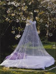 40 Cute And Practical Mosquito Net Ideas For Outdoors DigsDigs