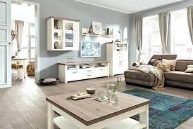 12 genial fotos wohnzimmer moderner landhausstil
