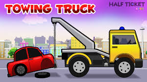 7 Things About Towing Truck You Have To Experience | WEBTRUCK Twinkle Little Star Car Songs Nursery Rhymes Yupptv India Monster Truck Stunts The Big Chase Kids Video Monster Entertaing And Educational Truck Videos For Kids Vs Sport Trucks For Children Video Dailymotion The Best 2018 Red And Scary Haunted House 7 Things About Towing You Have To Experience Webtruck Big Stunts Actions Offroad Police Action Games Should Fixing Take 5 Steps
