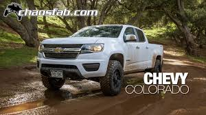 2015 Chevy Colorado Lift From Total Chaos Fabrication | GMC Canyon ... Chevrolet Colorado Wikipedia Mvp Chevy Most Valuable Pickup To World Series A 2015 Gmc Canyon Longterm Review Byside With The Sierra 1000 Mile Mountain Review Hauling Atv Youtube Overview Cargurus Can It Steal Fullsize Truck Thunder Full Cains Segments Smallmidsize Sales In December And 2014 Tents Rightline Gear 2018 Midsize