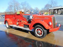 Pin By Bob Riegel On Big Red Trucks | Pinterest | Fire Engine, Fire ... Panning Shot Of Big Fire Truck Arriving At Airport Stock Video My Switch Toys Big Red Fire Truck Nobodys Marigold Water Hoses In Red Russian Fighting Vehicle Pin By Bob Riegel On Trucks Pinterest Engine Engine Book Find More Engines Dvd For Sale Up To 90 Off With A Ladder Image Light The Portsmouth 75 Merrivale Road Cartoon Standing Redhead Smiling Firefighter Character Vector Isolated On White Photo Picture And Illustration 522477859