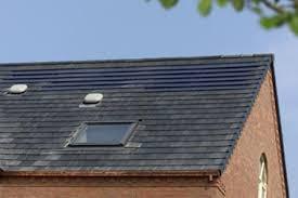 solar roof tiles reuk co uk