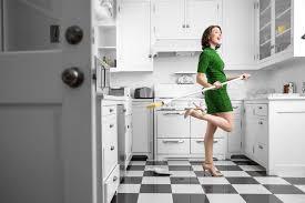 fliesen reinigen 8 tipps tricks
