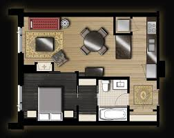 Sims 3 Floor Plans Small House by 138 Best Sims 3 House Plans Images On Pinterest Architecture