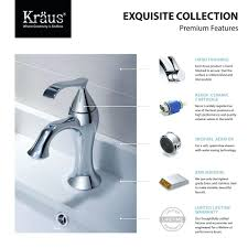 Aerator Faucet Parts U0026 Repair by Kitchen Faucets Moen Kitchen Faucet Aerator Diagram What Is