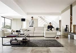 Natuzzi Editions Sofa Recliner by Natuzzi Love Seat Amazing Luxury Home Design