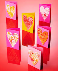 40+ Valentine's Day Crafts For Kids   Parents The Best Paint Pens Markers For Wood In 20 Diy Hack Using Denatured Alcohol To Strip Stain Adirondack Chair Plans Painted Rocking A You Can Do That Sweet Tea Life Shaker Style Is Back Again As Designers Celebrate The First Refinish An Antique 5 Steps With Pictures How To Make Clothespin Wooden Clothespin Build A Wikihow Lovely Little Chalkboard Clips Cute Rabbit Coat Clothes Hanger Rack Child Baby Kids Spindles Easy Way