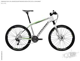 Thoughts on Cannondale Flash 3 alloy 2012 Weight Weenies