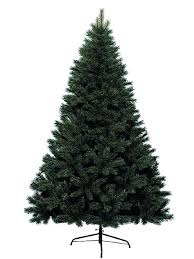 Snow Needle Pine Christmas Tree Artificial Trees Seasons Outlet