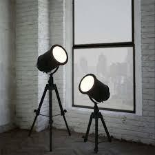 fashion style floor ls industrial lighting beautifulhalo com