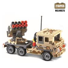 Military Building Blocks Compatible Lego - Welcome To Gadget Space ... Garbage Truck Lego Classic Legocom Us Custom Army Armored Humvee 2 Figures Set Made With Real Chevrolet Cmp Radio Modification Legos Lego Military And Amazoncom Pickup Soldiers Military Building Ben 10 Deluxe Transforming Alien Playset Vehicle Rustbucket Toys Lego Amx 13 Pinteres Offroad Moc Itructions Youtube Simple Jeep Tutorial Carpet Legos Most Teresting Flickr Photos Picssr Combat Force Vehicles Definitely Not Heavy Truck Tatra 8x8 Toy Swat Suv Team Swat Army
