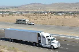 100 Mclane Trucking Barstow Pt 13