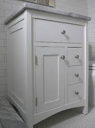 amazing idea 24 bathroom vanity with drawers inch shaker style