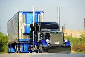 100 Big Truck Wallpaper Group Of Peterbilt Border