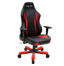 DXRacer Wide Series WZ0 Gaming Chair (Red) Httpswwwmpchairscom Daily Httpswwwmpchairs Im Dx Racer Iron Gaming Chair Nobel Dxracer Wide Rood Racing Series Cventional Strong Mesh And Pu Leather Rw106 Stylish Race Car Office Furnithom Buy The Ohwy0n Black Pvc Httpswwwesporthairscom Httpswwwesportschairs Loctek Yz101 Ergonomic With Backrest Shell Screen Lens Crystal Clear Full Housing Case Cover Dx Racer Siege Noirvert Ohwy0ne Amazoncouk