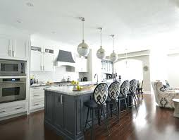 Full Image For White Paint Colors Kitchen Cabinets Dark Floors And