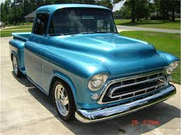 1957 Chevrolet C10 For Sale   ClassicCars.com   CC-1101415 Freightliner Western Star Sprinter Tag Truck Center Food Fridays To Showcase Shreveportbossiers Growing 1996 Nissan Trucks 2wd Xe In Shreveport La Shreveportbossier 2015 Ford Eries Shreveport 50019892 Used Cars Pipes Auto Sales I Have 4 Fire Trucks Sell Louisiana As Part Of My Mack In For Sale On Buyllsearch For At Vic Garrett Motors Autocom Toyota Tacoma 71107 Autotrader Auction Ended On Vin 2gcec19v121186009 2002 Chevrolet Frontier Prices Lease Offers Bossier City Free Moving