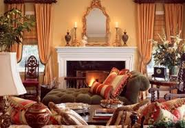Country Style Living Room Furniture by Living Room A U2013 Page 5