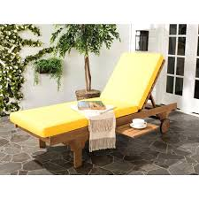 articles with patio chaise lounge chairs with wheels tag