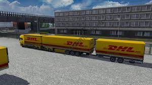 Gigagigaliner DHL Scania | Euro Truck Simulator 2 - YouTube Euro Truck Simulator 2 Going East Buy And Download On Mersgate Thats It Im In Britain Gaming Download Amazoncom Gold Pc Cd Uk Video Games Italia Dlc Review Scholarly Gamers Reworked Scania R1000 128x Game Full Version Codex Scs Softwares Blog Mercedesbenz Joing The Indonesia Race Youtube Scandinavia Macgamestorecom The Game Mods Discussions News All For