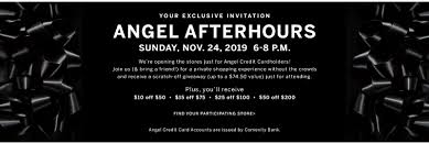 Victoria's Secret Angel Credit Card Deals During Bath Body Works Semiannual Sale Victorias Secret Coupons Shopping Promo Codes Free Coupon Codes For Victorias Secret Pink Victoria Secret Coupon Code For Free Shipping On 50 Victora Black Friday Kmart Deals The Sexiest Bras Panties Lingerie Hot Only 40 Regular 100 Pink Fleece Android Apk Download Up To Off Coupon Code 20 Free Panty 10 Off At Krazy Shop Clearance