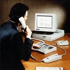 Dresser Rand Angola Jobs by 1966 U20131988 Company Siemens Global Website