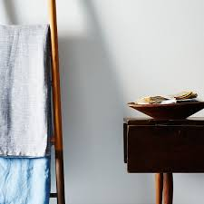 Buy 800Gram Attelia Bath Towels Online Turkish Towels