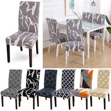 Details About 1pc Geometric Pattern Dining Chair Cover Slipcovers Washable  Stretch Seat Cover Diy Update Ding Chair Makeover The Bee In My Bonnet Whatever Wednesday Chairs Keeping It Simple How To Transform Ugly Tpierce1 Striped Ding Why You Should Never Buy From A Store Again Baby Kids Chic Surefit Cover Protector My Ugly Handmade 70s Chair Redo Crafts Howto Details About Us Stretch Covers Slipcovers Fitting Protective Upholster Family Hdyman Room Cane Redo Hooli Upholstered Before This Old And After All By I Used An Wood Table Outside Songbird