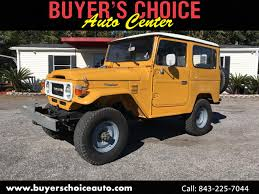 Used Cars For Sale Summerville SC 29483 Buyers Choice Auto Center Certified Used Cars In Mumbai With Offers Second Hand For 2004 Chevrolet Silverado 2500hd Crew Cab 4x4 Lt Diesel At Sale Summerville Sc 29483 Buyers Choice Auto Center 2018 Editors Best Trucks Crossovers And Suvs 2014 Ford F150 Lariat Stock 160528 Carroll Ia 51401 Contact First Sales Dealership Rock Island Il 61201 Right Rightchosal_ser Twitter Drivers Truck Cadillac Mi Dealer Honolu Hi Automotive Car Champion Athens Al A Huntsville Decatur Madison 2012 1500 Brokers Serving Home