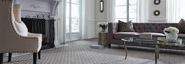 Stainmaster Vinyl Tile Chateau by Wood Brothers Carpet Flooring Store Hardwood U0026 Laminate Floors