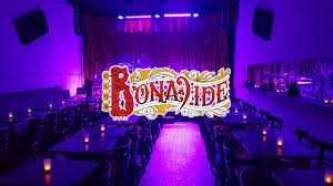 Club Bonafide | 212 EAST 52ND ST • NEW YORK, NY 10022 Best Nightlife In Soho The Hottest Clubs And Music Venues New York Citys Top Cocktail Bars Jazz Club Nights Los Angeles Spkeasy Bars Restaurants Nyc That Are Secret Cabaret More At Fteins54 Below Tickets 15 From Blue Note To Iridium Jazz Time Out Paris 25 Ideas On Pinterest Bar Lounge Nycs Clubs Where To Hear Live Music Cbs Bar In Nyc Weeds Tour Ken Image Good Russnolhirelivebandinnewyorksmallsjazzclub Russ 6 Of Visit City Wine
