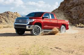 100 Pictures Of Pickup Trucks Toyota Tundra Tacoma Fargo ND Truck Dealer Corwin Toyota