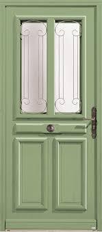 porte d entree vitree ouvre porte de garage sfrcegetel