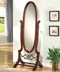 Floor Length Mirror Jewelry Armoire – Abolishmcrm.com Amazoncom Jewelry Armoire Cheval Mirror Full Length Floor Free Fniture Standing Size Wall Kirklands Silver Mirrored Floor Length Mirror Jewelry Armoire Abolishrmcom Mirrored Charming Ideas Mesmerizing 92 Italian Freestanding 3 Leaf Dressing Table