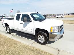 Used Chevy 4x4 Trucks For Sale In Iowa Entertaining Used E Owner ... Footers Auto Sales 319 24937 Webster City Used Vehicles For Sale History Ohalloran Intertional Des Moines Altoona Iowa Chevy 4x4 Trucks In Beneficial E Owner 2010 Car Cedar Rapids Cars In Lisbon Ia Thys Automotive Group Blairstown Iapreowned Autos Search Truck Country 2014 Ram 2500 Youtube Enterprise Certified Suvs Craigslist Cheap And Prices Under 1500