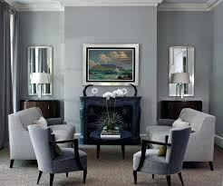 interior design grey paint colors for living room