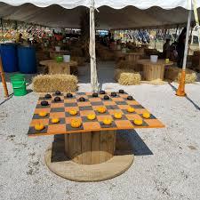 Clayton Valley Pumpkin Farm by Play St Louis Chesterfield Valley Pumpkin Patch Chesterfield