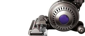 Dyson Dc41 Hardwood Floor Attachment by Dyson Dc41 Animal Review Reviewed Com Vacuums