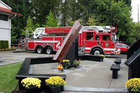Federal Way Remembers 9/11 Terror Attacks | Federal Way Mirror Fire Department Town Of Washington Eau Claire County Wisconsin Us 1mm 74 Isla Morada Islamorada Florida Truck Mailbox Vw Volkswagen Mailboxfire Truck Mailboxgolf Cart Mailboxvehicle Folk Art Hose Company Wood Planter Santas Mailbox Open For Business At San Carlos Park Fire Districts Classic Firetruck Mailbox Animales Pinterest Firetruck Handmade Custom Wooden Functional Fed Exl Etsy Vischer Ferry Eta 625 Simple Yet Attractive Home Design Styling This For My Local Fighters Museum Is Made To Look Like Above The Rim Otr Trains Planes Trucks And Computers Chasing Fire Engines Matthew Dicks