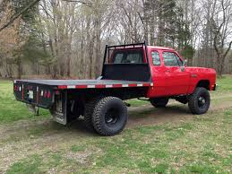 1993 Dodge W350 Extended Cab Flatbed Dodge Cummins Diesel Forum ... Trucks Gone Wild Cleared For Takeoff A Desperate Nashville Couple Pursues An Expensive And Illegal Nog Harder Lopik 2016 Mixed Trucks Gallery Of Jeeps Gone Wild Dodge 4x4 Trucks 2019 20 Top Car Models 6066 Chevy And Gmc 4x4s Gone Wild The 1947 Present Chevrolet Bound Okchobee Fl Lets Go Boggin Boys Yee Feb 24 2018 Soggy Bottom St Orge Ga Wwwtrucksgonewildcom Nothing Fancy Pirate4x4com Offroad Forum Grill Options Raptor Style Ford F150 Community