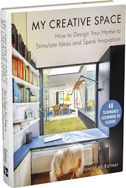 100 Creative Space Design Donald M Rattner Architect
