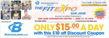 Coupons For Bodybuilding - Attractions Miami Fl Bodybuildingcom Coupons 2018 10 Off Coupon August Perfume Coupons Crossfit Chalk Weve Made A Promo Code For Anyone Hooked Creations Deal Up To 15 Coupon Code Promo Amazoncom Bodybuilding Appstore Android Com Facebook August 122 Black Angus Fresno Ca Codes 2012 How To Use Online Save On Your Order Bodybuildingcom And Chemyocom Chemyo Llc 20 Sale Our Ostarine